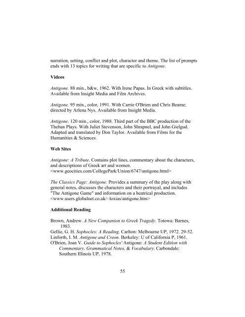 Type my cheap university essay on shakespeare