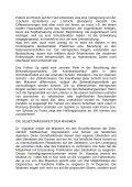 Predictive.Homeopathy.Dr.Prafull.Vijayakar - Heilpraktiker für ... - Seite 3