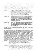 Predictive.Homeopathy.Dr.Prafull.Vijayakar - Heilpraktiker für ... - Seite 4
