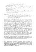 Predictive.Homeopathy.Dr.Prafull.Vijayakar - Heilpraktiker für ... - Seite 5