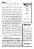 A.O. Vinje Målmannen på radio - her - Page 3