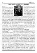 A.O. Vinje Målmannen på radio - her - Page 4