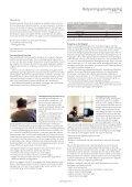 lysende håndbok - Page 7