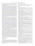 Hormones and Behavior, 56(1) - Memorial University of Newfoundland - Page 7