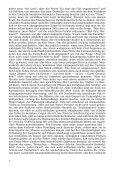 Mein Vorurteil gegen Piscator - Welcker-online.de - Seite 2