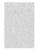 Mein Vorurteil gegen Piscator - Welcker-online.de - Seite 3