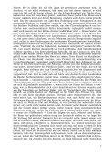 Mein Vorurteil gegen Piscator - Welcker-online.de - Seite 5