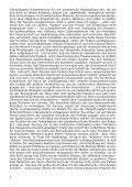 Mein Vorurteil gegen Piscator - Welcker-online.de - Seite 6