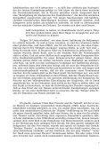 Mein Vorurteil gegen Piscator - Welcker-online.de - Seite 7