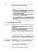 GEMEINDEFUSION RAPPERSWILBE ... - Das bernische Rapperswil - Seite 3