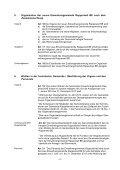 GEMEINDEFUSION RAPPERSWILBE ... - Das bernische Rapperswil - Seite 5