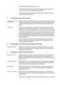 GEMEINDEFUSION RAPPERSWILBE ... - Das bernische Rapperswil - Seite 6