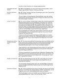GEMEINDEFUSION RAPPERSWILBE ... - Das bernische Rapperswil - Seite 7