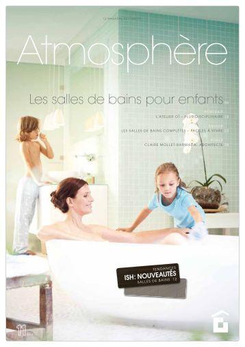 Effet e t symbolique atmo - Les sales de bains ...