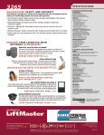 rugged reliability and exceptional all-around performance. - Banko ... - Page 2