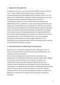 Richtlinien für das Verbot der Annahme von ... - Stadt Köln - Page 2