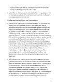 Richtlinien für das Verbot der Annahme von ... - Stadt Köln - Page 4