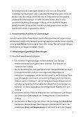 Richtlinien für das Verbot der Annahme von ... - Stadt Köln - Page 5
