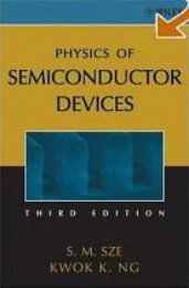 Physics of Semiconductor Devices -.pdf