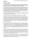 MILAN KUNDERA - Page 3