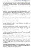 MILAN KUNDERA - Page 4