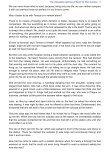 MILAN KUNDERA - Page 6