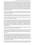 MILAN KUNDERA - Page 7