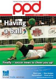 Download/View (PDF) - PPD Magazine