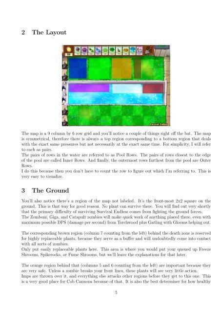 Preface This PDF was crea