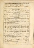 Sinnes overthrow - The Digital Puritan - Page 5