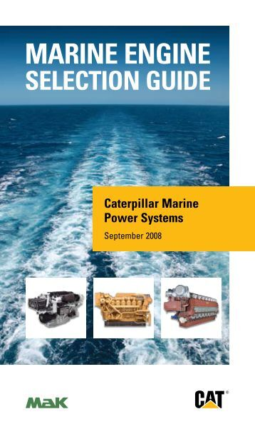 https://img.yumpu.com/11807822/1/358x608/marine-engine-selection-guide-caterpillar-caterpillar-inc.jpg?quality=80