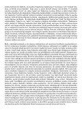 dilinkemigiyoktur - Page 3