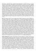 dilinkemigiyoktur - Page 4