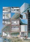 Nr. 11 - nnovative Tragwerksplanung - sichere und ... - Gruner AG - Seite 5