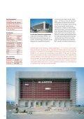 Nr. 11 - nnovative Tragwerksplanung - sichere und ... - Gruner AG - Seite 6