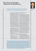Nr. 11 - nnovative Tragwerksplanung - sichere und ... - Gruner AG - Seite 7