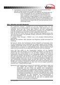 Ansaugen - Vakutec - Page 5