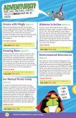 KIDS TEENS - Page 4