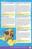 KIDS TEENS - Page 5