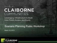 scenario-meeting-presentation-03-18-2013