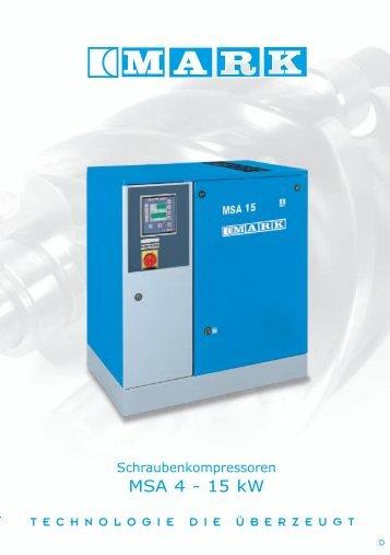 ALKARIA - HAUG Kompressoren AG