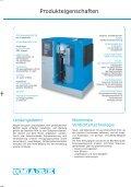 ALKARIA - HAUG Kompressoren AG - Page 3