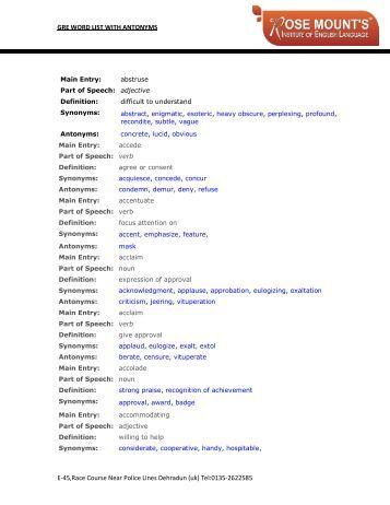 scrabble word finder uk dictionary