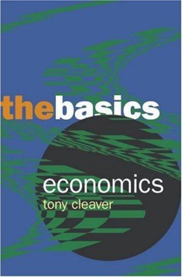 Economics%20-%20The%20Basics