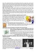 Rule of the Week - holsworthy public school - Page 2