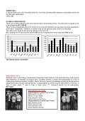 Rule of the Week - holsworthy public school - Page 3