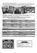 Rule of the Week - holsworthy public school - Page 4