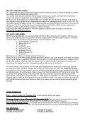 Rule of the Week - holsworthy public school - Page 6