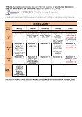 Rule of the Week - holsworthy public school - Page 7
