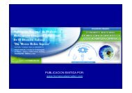 PUBLICACION EMITIDA POR: www.homeopatasmateo.com